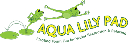AquaLilyPad